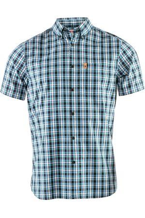 Fjällräven Men's Övik Shirt Ss
