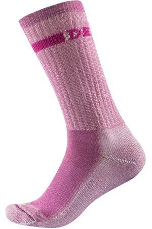 Devold Outdoor Heavy Woman Sock