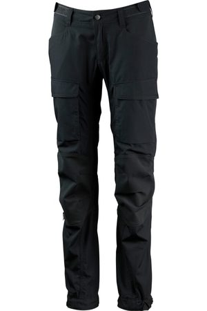 Lundhags Authentic II Women's Pant Long