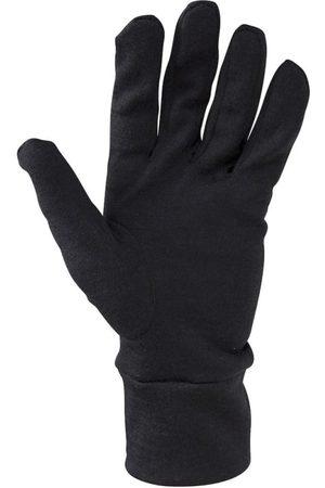 Ulvang Liner Glove