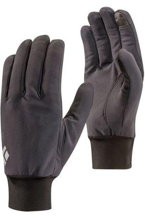 Black Diamond Handskar - LightWeight Softshell Gloves
