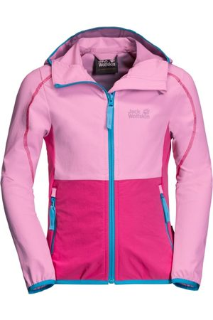 Jack Wolfskin Turbulence Girls