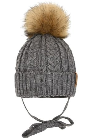 LINDBERG Sunne Hat