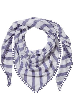 Craghoppers Nosilife Florie Scarf