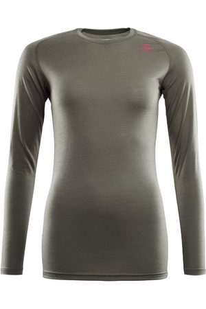 Aclima LightWool Crew Neck Women