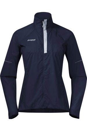 Bergans Fløyen Women's Jacket