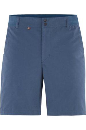 Bula Men's Lull Chino Shorts