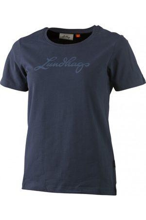 Lundhags Women's Tee