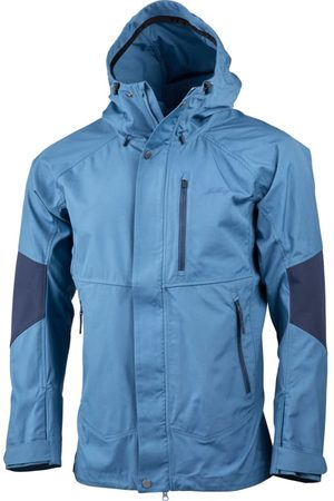 Lundhags Makke Men's Jacket