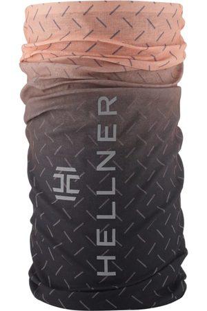 Hellner Neck Warmer 2.0