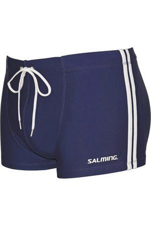 Salming Swimmer Swimshorts