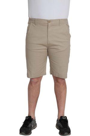 Dobsom Men's Midland Shorts