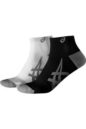 Asics 2PPK Lightweight Socks