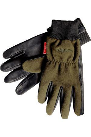 Härkila Pro Shooter Gloves