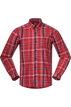 Bergans Kikut Men's Shirt