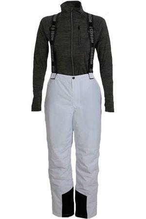 Dobsom Women's Vemdalen Skipants