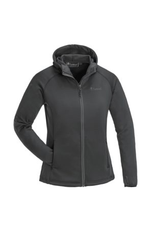 Pinewood Women's Himalaya Active Sweater