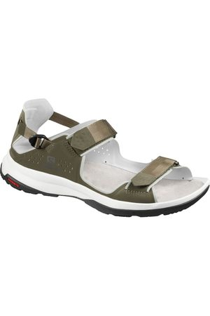 Salomon Men's Tech Sandal Feel