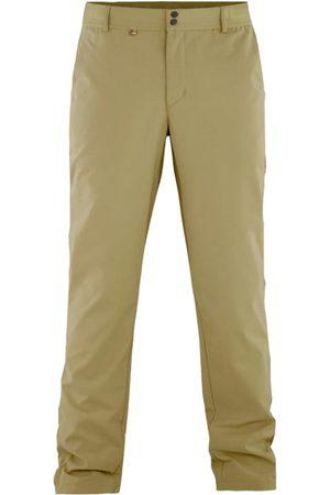 Bula Men's Lull Chino Pants