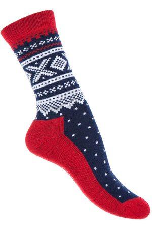 Marius Kids Wool Socks Unisex