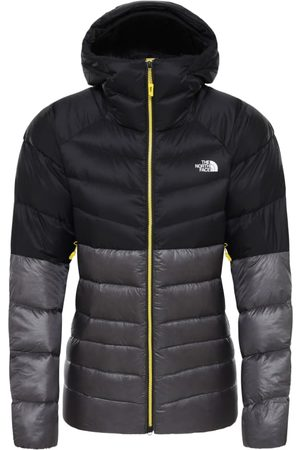 The North Face Women's Impendor Down Pro Jacket