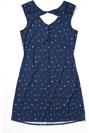 Marmot Women's Annabelle Dress