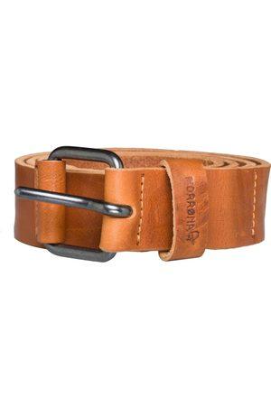 NORRØNA /29 Leather Belt