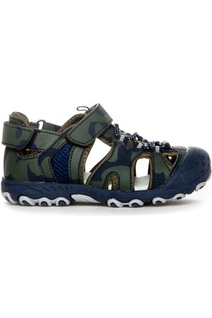 Gulliver Junior Adventure Sandal