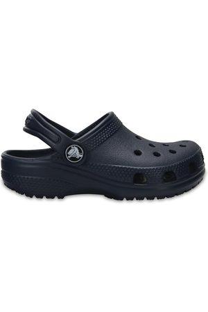 Crocs Kids Classic Clog