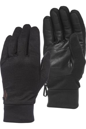Black Diamond HeavyWeight WoolTech Liner