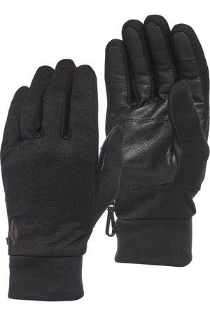 Black Diamond HeavyWeight WoolTech Liner