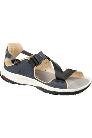 Salomon Men's Tech Sandal