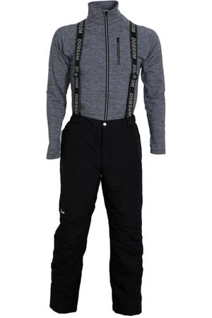 Dobsom Men's Vemdalen Skipants