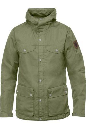 Fjällräven Men's Greenland Jacket