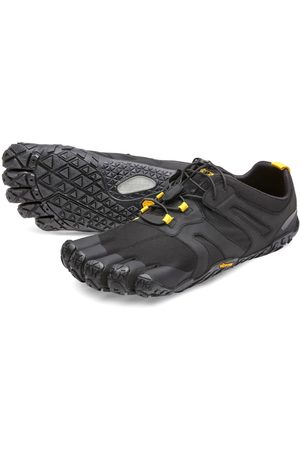 Fivefingers Man Stövlar - Men's V-Trail 2.0