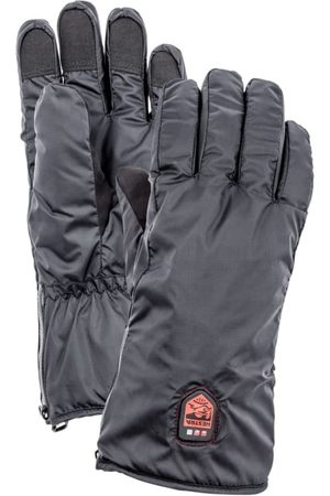 Hestra Heated Liner - 5 finger