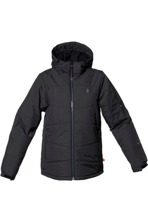 Isbjorn Of Sweden Freeride Winter Jacket