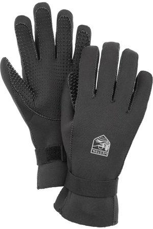Hestra Neoprene Glove - 5 Finger