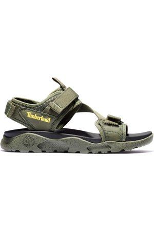 Timberland Men's Ripcord 2 Strap Sandal
