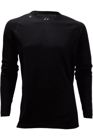 Ulvang Man Underställ - 50fifty 2.0 Round Neck Men's
