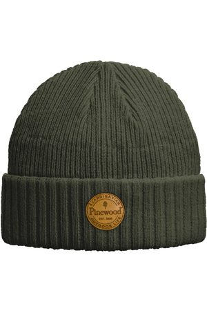 Pinewood Beanie Windy