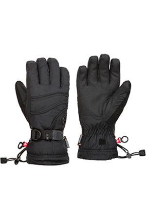 Kombi Squad WaterGuard Women Gloves