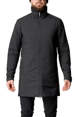 Houdini Men's Add-in Jacket