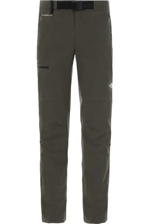 The North Face Men's Lightning Pant