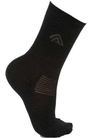 Aclima Wool Liner Socks