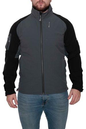 Dobsom Men's Moss Jacket II