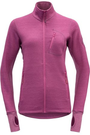 Devold Women's Thermo Jacket