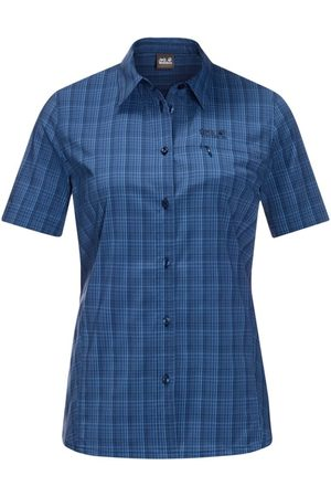 Jack Wolfskin Women's Centaura Shirt