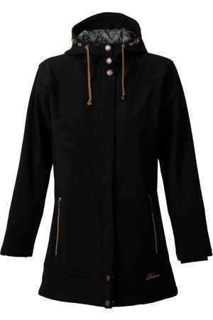 Dobsom Pompei Jacket Women