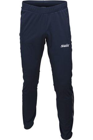 SWIX Men's Dynamic Pant